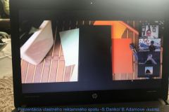Reklamny-spot-kvinat-S.Danko-B.Adamove-2