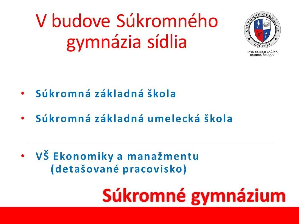 Snimka10
