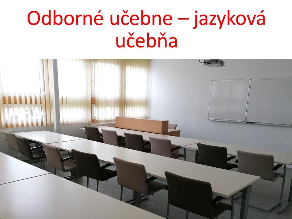 Snimka21