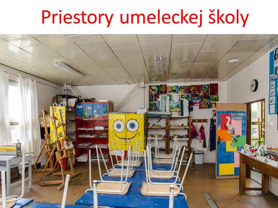 Snimka23