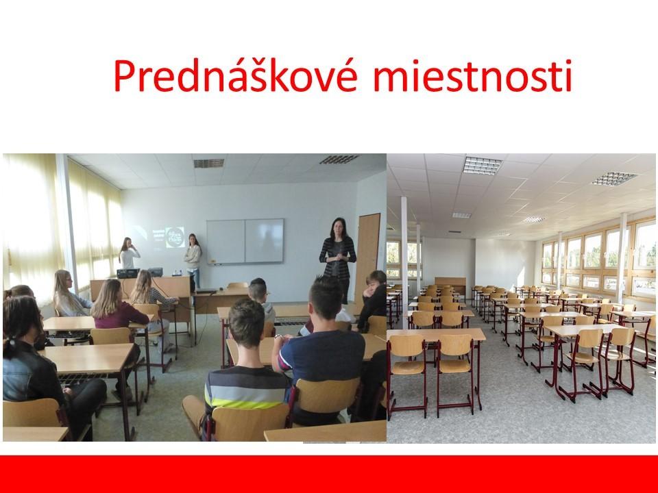 Snimka24