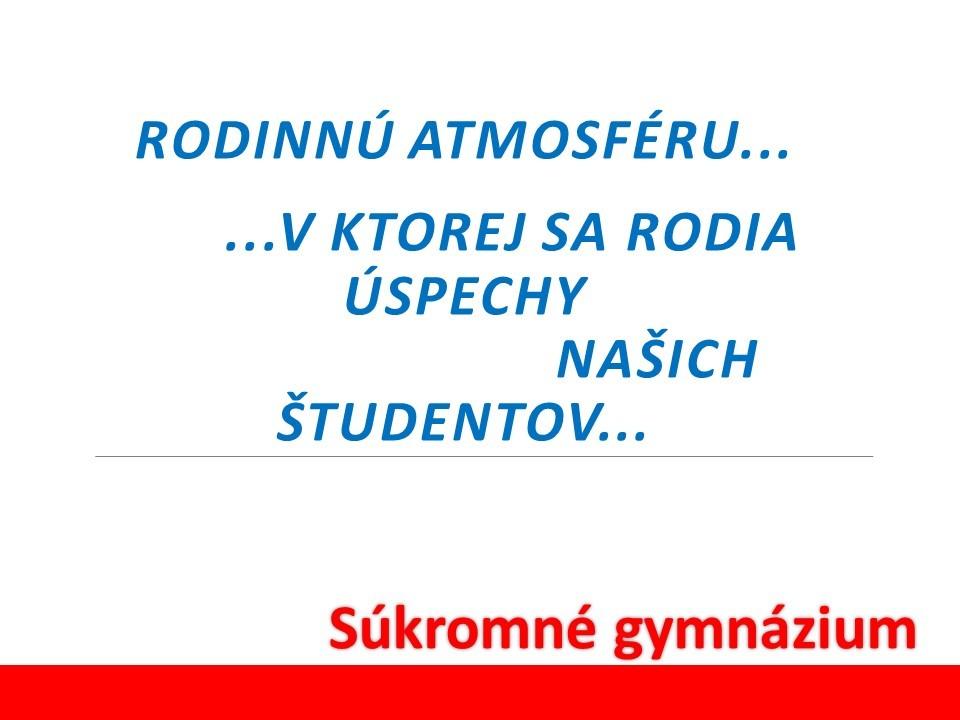 Snimka32